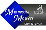 Minnesota Mowers